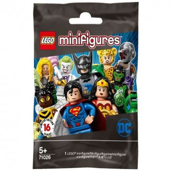 premiers-visuels-officiels-lego-dc-comics-collectible-minifigures-series-contenu.jpg