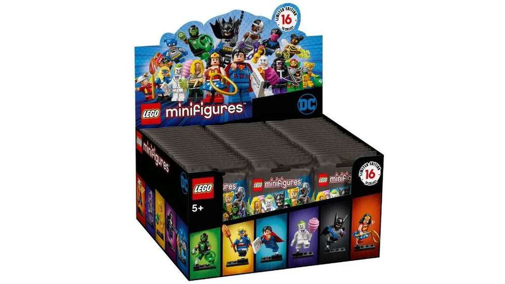 premiers-visuels-officiels-lego-dc-comics-collectible-minifigures-series-cover.jpg