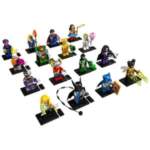 premiers-visuels-officiels-lego-dc-comics-collectible-minifigures-series-mini1.jpg