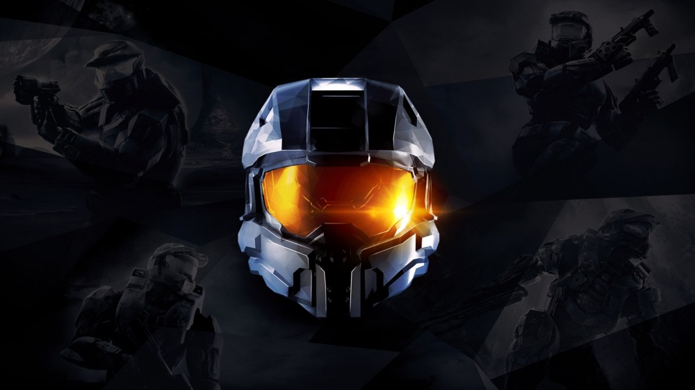 Halo 2 : Anniversary disponible sur PC dans Halo : The Master Chief Collection