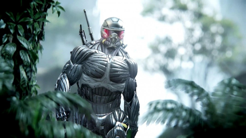 Crysis Remastered, enfin la bande annonce officielle !