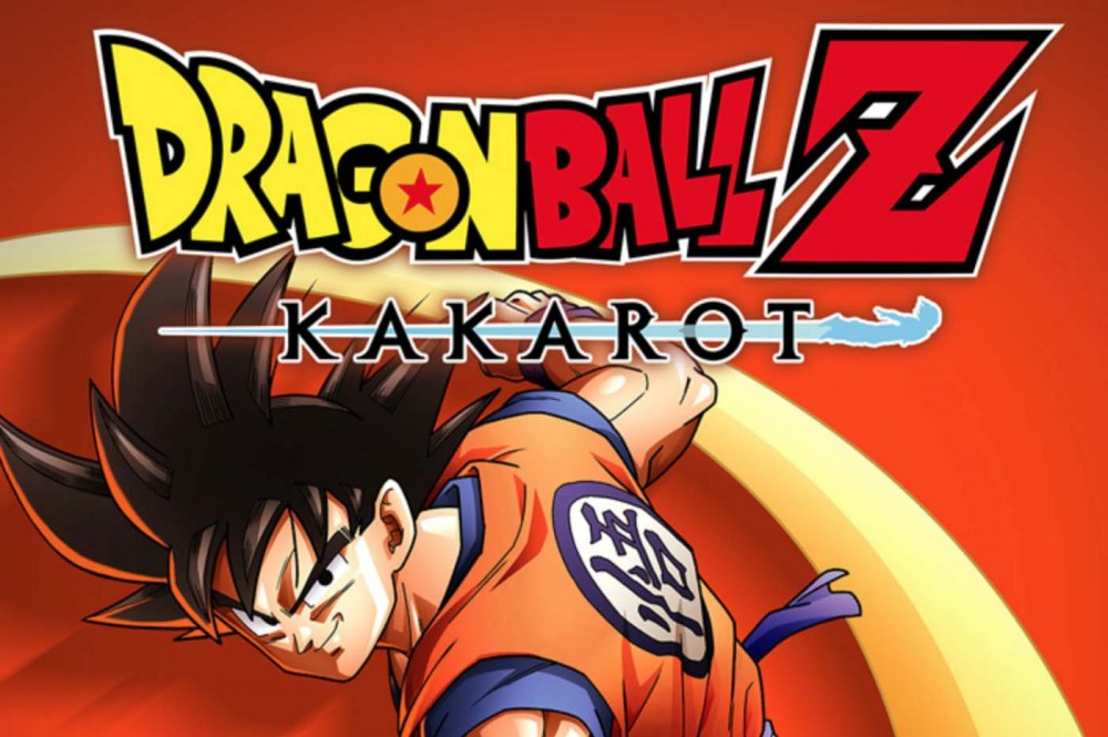 Dragon Ball Z : Kakarot, nouvelle vidéo de gameplay