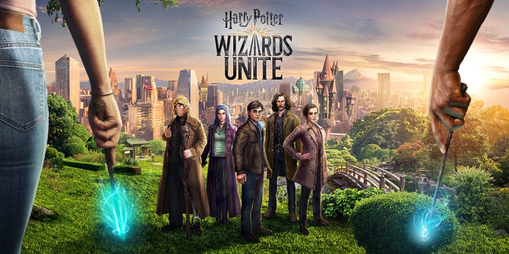 lunion-fait-la-force-dans-harry-potter-wizards-unite-cover.jpg