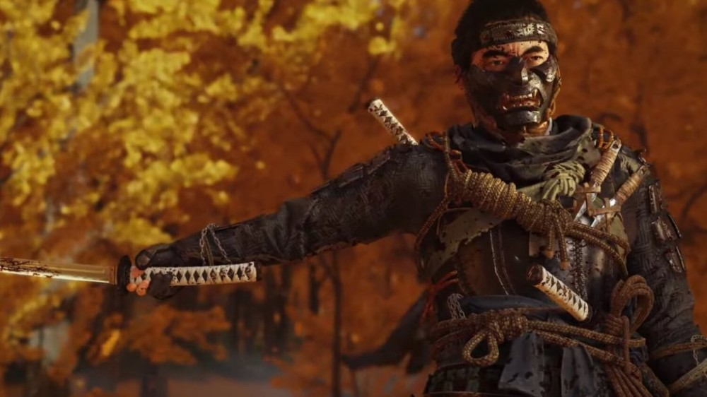 Ghost of Tsushima : Un State of Play dédié le 14 mai