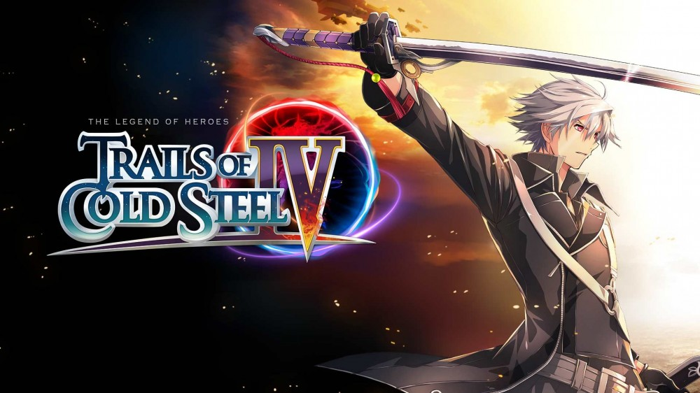 the-legend-of-heroes-trails-of-cold-steel-iv-se-devoile-dans-une-nouvelle-video-consacree-a-son-histoire-cover.jpg