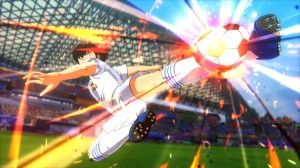 assets/images/tests/captain-tsubasa-rise-of-new-champions/captain-tsubasa-rise-of-new-champions_mini3.jpg