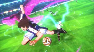 assets/images/tests/captain-tsubasa-rise-of-new-champions/captain-tsubasa-rise-of-new-champions_mini4.jpg