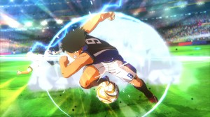 assets/images/tests/captain-tsubasa-rise-of-new-champions/captain-tsubasa-rise-of-new-champions_p2.jpg