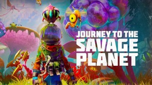 assets/images/tests/journey-to-the-savage-planet/journey-to-the-savage-planet_p1.jpg