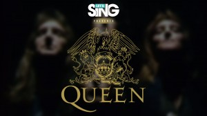 [TEST CN PLAY] Let's Sing Queen