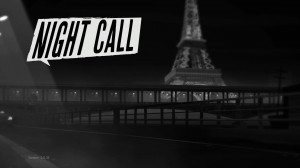 [TEST CN PLAY] Night Call