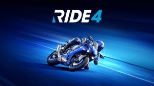 [TEST CN PLAY] Ride 4