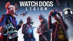assets/images/tests/watch-dogs-legion/watch-dogs-legion_p1.jpg