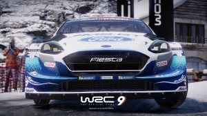 assets/images/tests/wrc-9-fia-world-rally-championship/wrc-9-fia-world-rally-championship_p1.jpg
