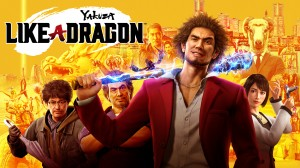 assets/images/tests/yakuza-like-a-dragon/yakuza-like-a-dragon_p1.jpg
