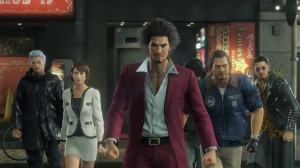 assets/images/tests/yakuza-like-a-dragon/yakuza-like-a-dragon_p3.jpg